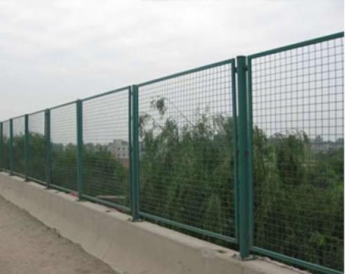 高速公路防抛网